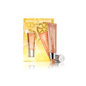 Timexpert Vitamin C + (A.G.E.) Emulsion + Eye Contour