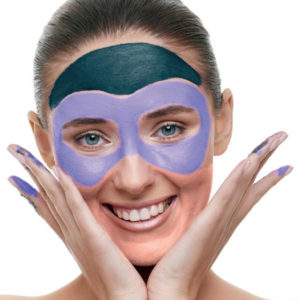 custom-mask-lr