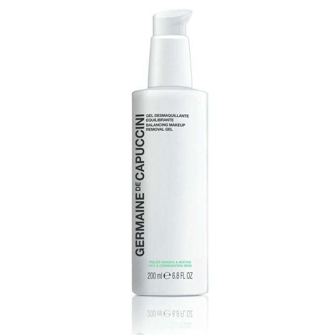options-line-balancing-make-up-removal-cleansing-gel