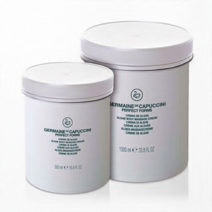 Perfect Forms Algae Body Massage Cream