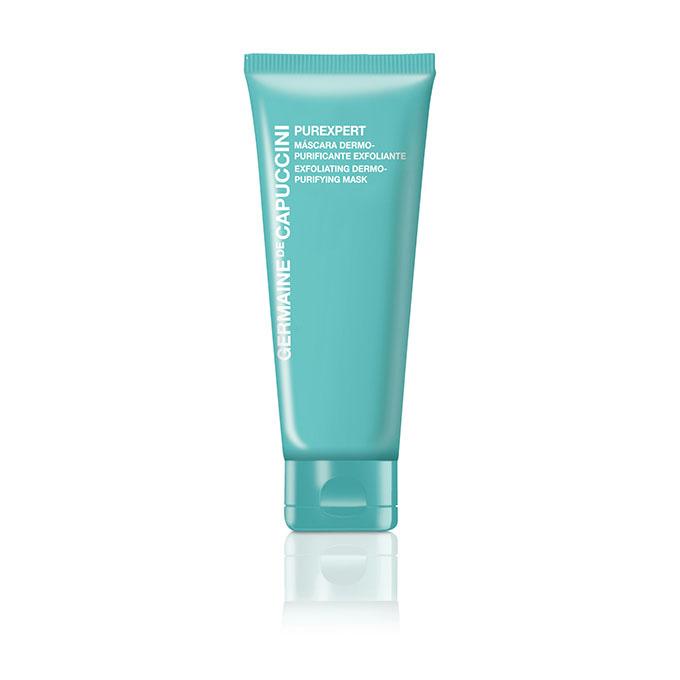 purexpert-exfoliating-dermo-purifying-mask4