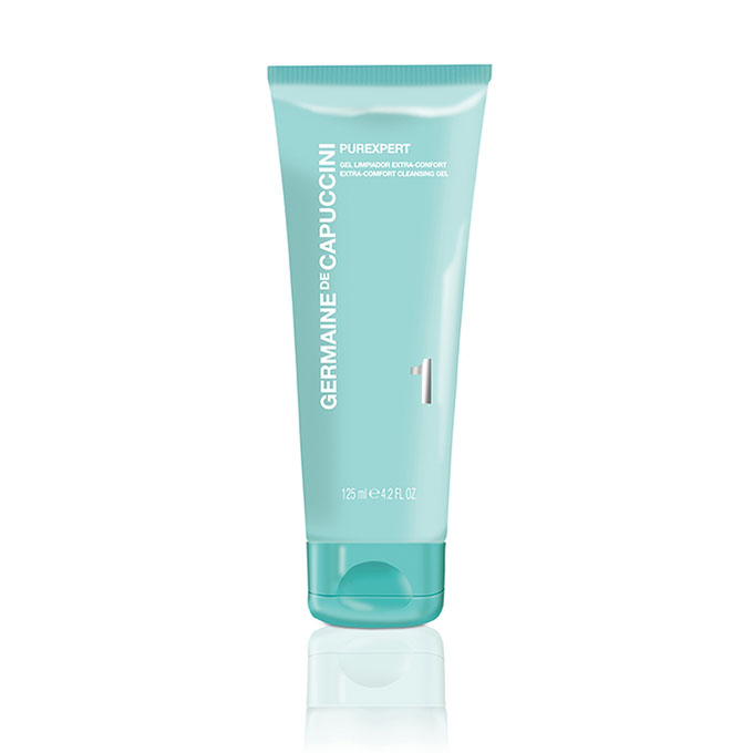 purexpert-extra-comfort-cleansing-gel-normal-skin4