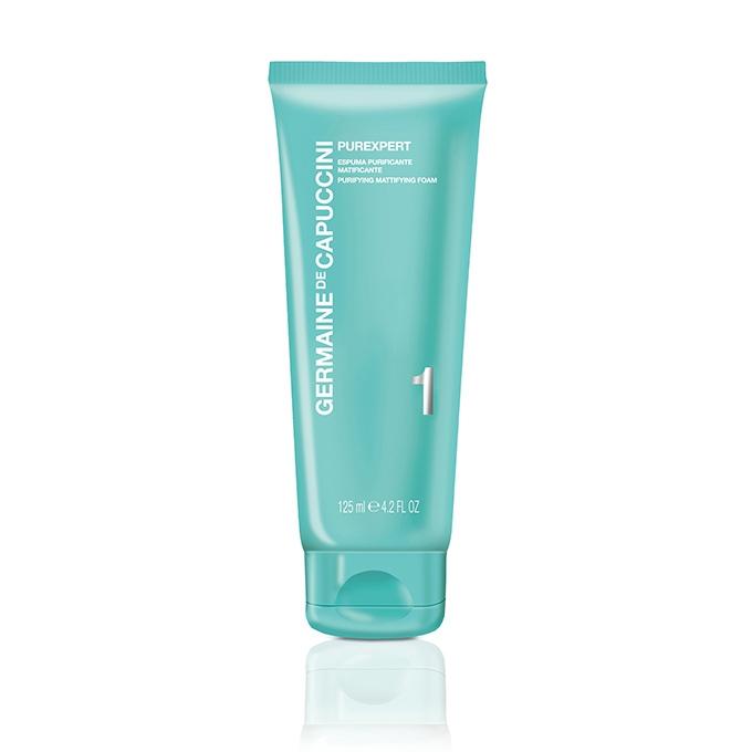 purexpert-purifying-mattifying-foam