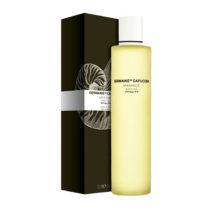 Sperience Bath Oil - Vitality
