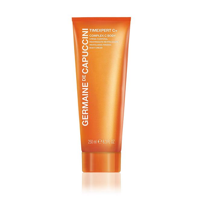 timexpert-c-complex-c-body-revitalizing-firming-body-cream4