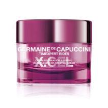 Timexpert Rides X-Cel Youthfulness Re-Creation Cream