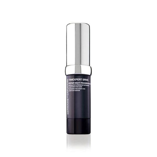 timexpert-srns-intensive-recovery-eye-contour-serum