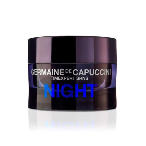 timexpert-srns-night-high-recovery-comfort-cream4