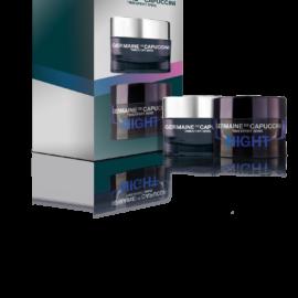Timexpert SRNS Day & Night Duo